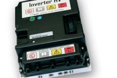 hv-inverter