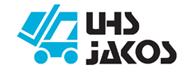 UHS Jakos