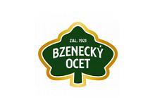 okl-bzenec